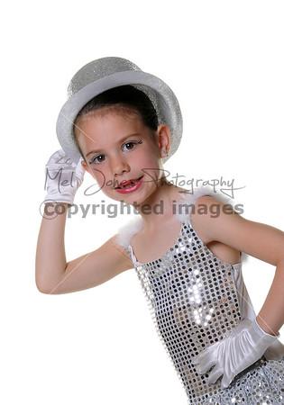 0017_Bpool & Fylde Dance 130611