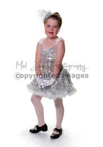 0040_Bpool & Fylde Dance 130611