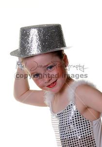 0039_Bpool & Fylde Dance 130611