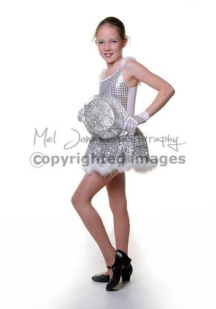 0026_Bpool & Fylde Dance 130611