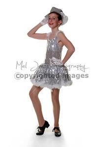 0030_Bpool & Fylde Dance 130611