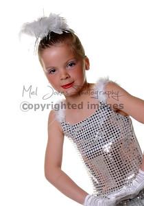 0048_Bpool & Fylde Dance 130611
