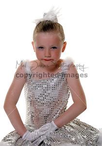 0047_Bpool & Fylde Dance 130611