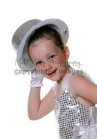 0023_Bpool & Fylde Dance 130611