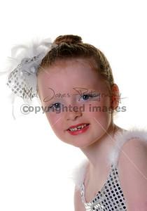 0043_Bpool & Fylde Dance 130611