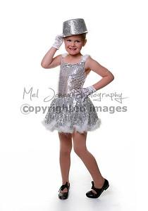 0024_Bpool & Fylde Dance 130611