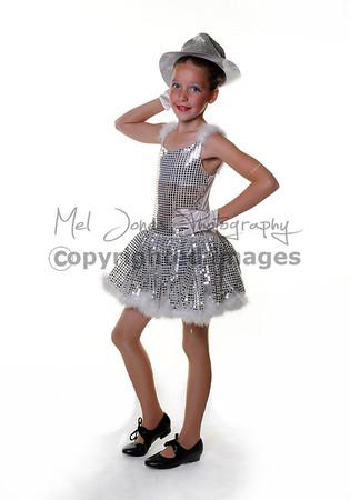 0034_Bpool & Fylde Dance 130611