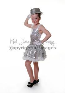 0038_Bpool & Fylde Dance 130611