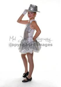 0032_Bpool & Fylde Dance 130611