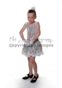 0046_Bpool & Fylde Dance 130611