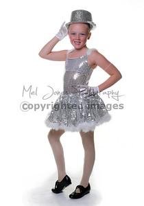 0012_Bpool & Fylde Dance 130611