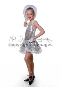 0028_Bpool & Fylde Dance 130611