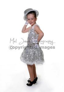 0022_Bpool & Fylde Dance 130611