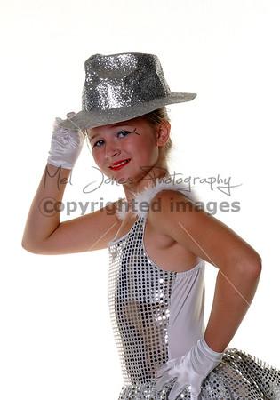 0033_Bpool & Fylde Dance 130611