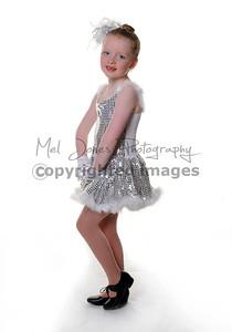 0042_Bpool & Fylde Dance 130611
