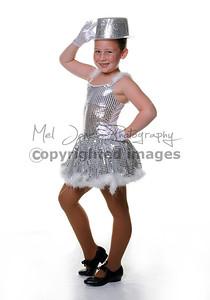 0014_Bpool & Fylde Dance 130611