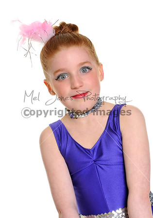 0002_Blackpool and Fylde Dance Academy 20-05-13