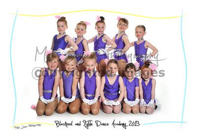 002Pastels group 10x7-2013