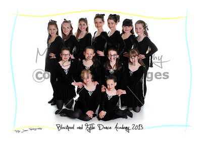 009Pastels group 10x7-2013