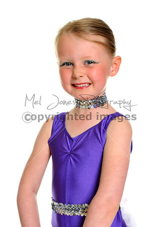 0008_Blackpool and Fylde Dance Academy 20-05-13
