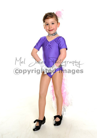 0009_Blackpool and Fylde Dance Academy 20-05-13