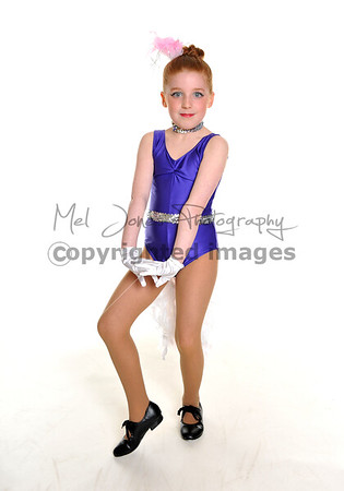 0001_Blackpool and Fylde Dance Academy 20-05-13