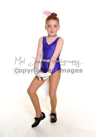 0001_Blackpool and Fylde Dance Academy 20-05-13