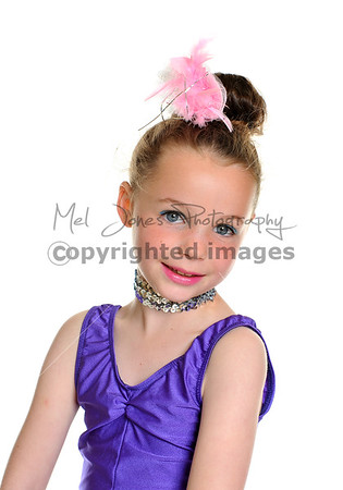 0006_Blackpool and Fylde Dance Academy 20-05-13