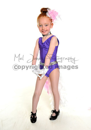 0011_Blackpool and Fylde Dance Academy 20-05-13