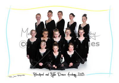 005Pastels group 10x7-2013