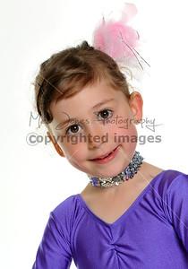 0010_Blackpool and Fylde Dance Academy 20-05-13