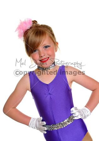 0004_Blackpool and Fylde Dance Academy 20-05-13