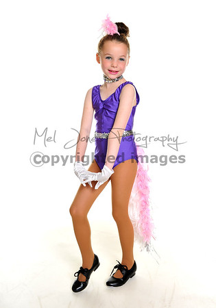 0005_Blackpool and Fylde Dance Academy 20-05-13