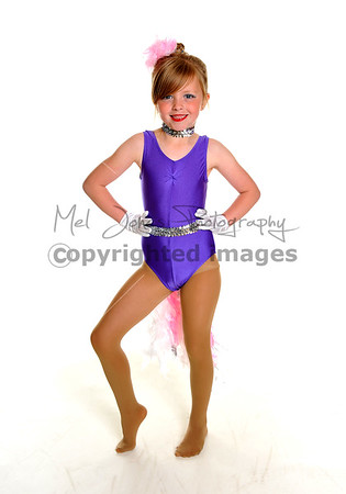0003_Blackpool and Fylde Dance Academy 20-05-13