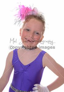 0024_Blackpool and Fylde Dance 09-05-2015