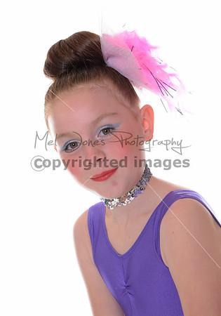 0021_Blackpool and Fylde Dance 09-05-2015