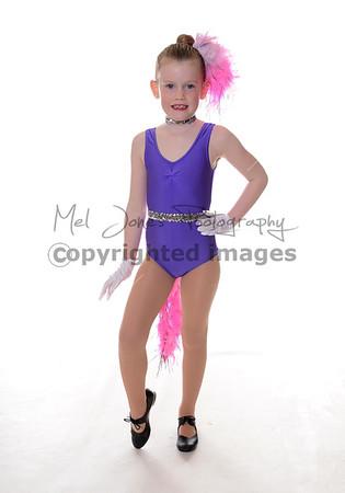 0003_Blackpool and Fylde Dance 09-05-2015
