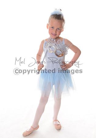 0041_Blackpool and Fylde Dance 09-05-2015