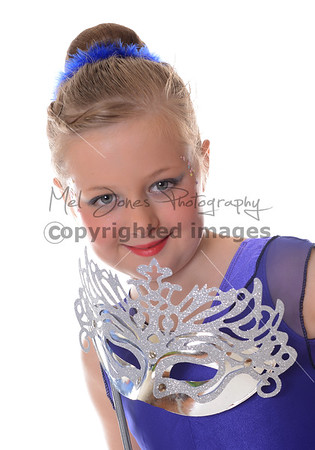 0044_Blackpool and Fylde Dance 09-05-2015