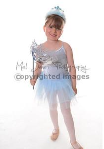 0037_Blackpool and Fylde Dance 09-05-2015
