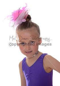 0010_Blackpool and Fylde Dance 09-05-2015
