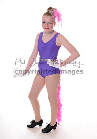 0017_Blackpool and Fylde Dance 09-05-2015