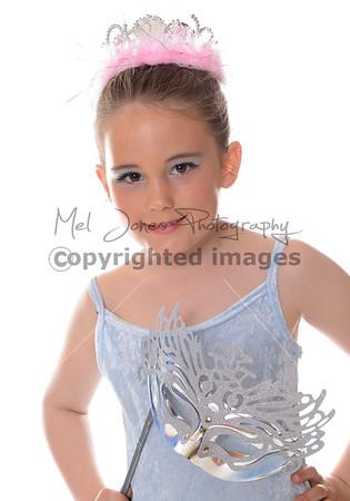 0040_Blackpool and Fylde Dance 09-05-2015