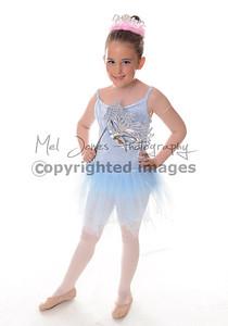 0039_Blackpool and Fylde Dance 09-05-2015