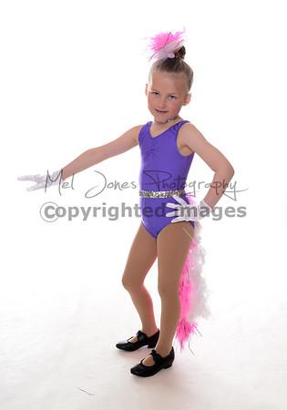 0009_Blackpool and Fylde Dance 09-05-2015
