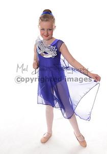 0043_Blackpool and Fylde Dance 09-05-2015