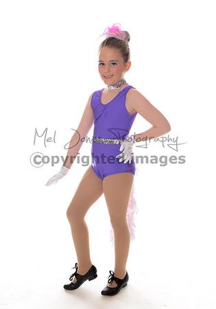 0015_Blackpool and Fylde Dance 09-05-2015