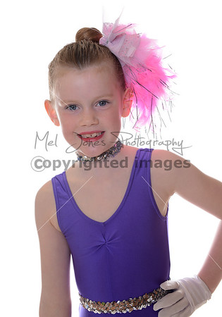 0004_Blackpool and Fylde Dance 09-05-2015
