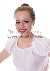 0030_Blackpool and Fylde Dance 09-05-2015