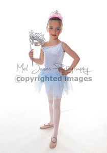 0035_Blackpool and Fylde Dance 09-05-2015